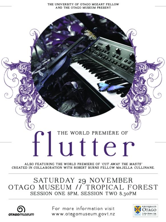 Flutter web image2 600x800px simple