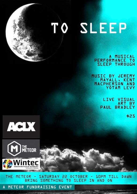 sleep-concert-poster-final-1